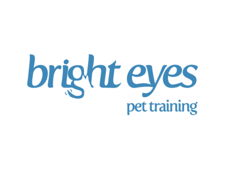 logo-brighteyes