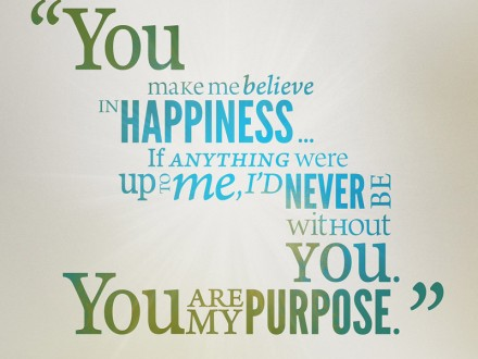 mypurpose_small